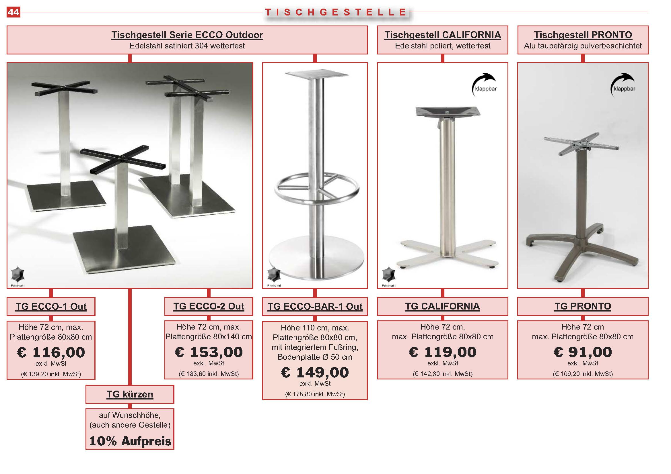 Tischgestelle_Seite_01