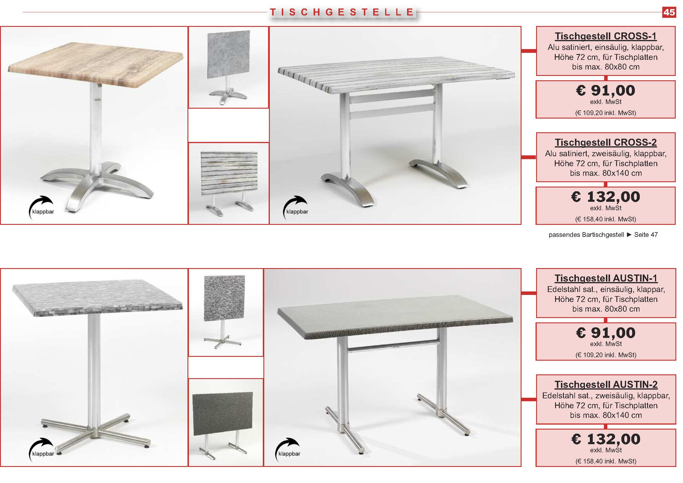 Tischgestelle_Seite_02