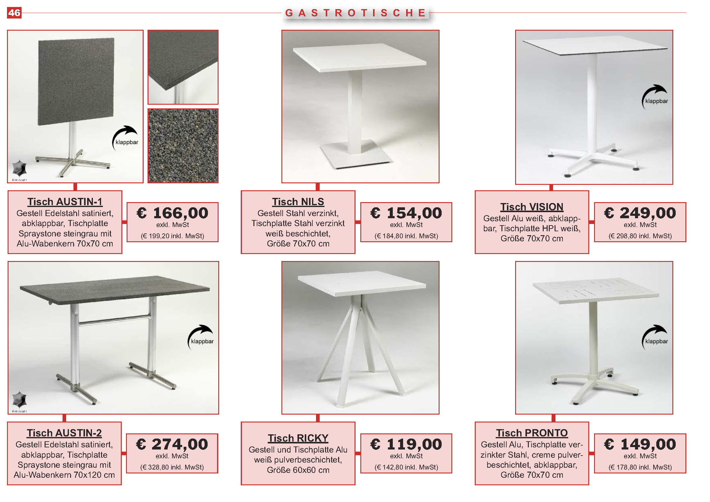 Tischgestelle_Seite_03