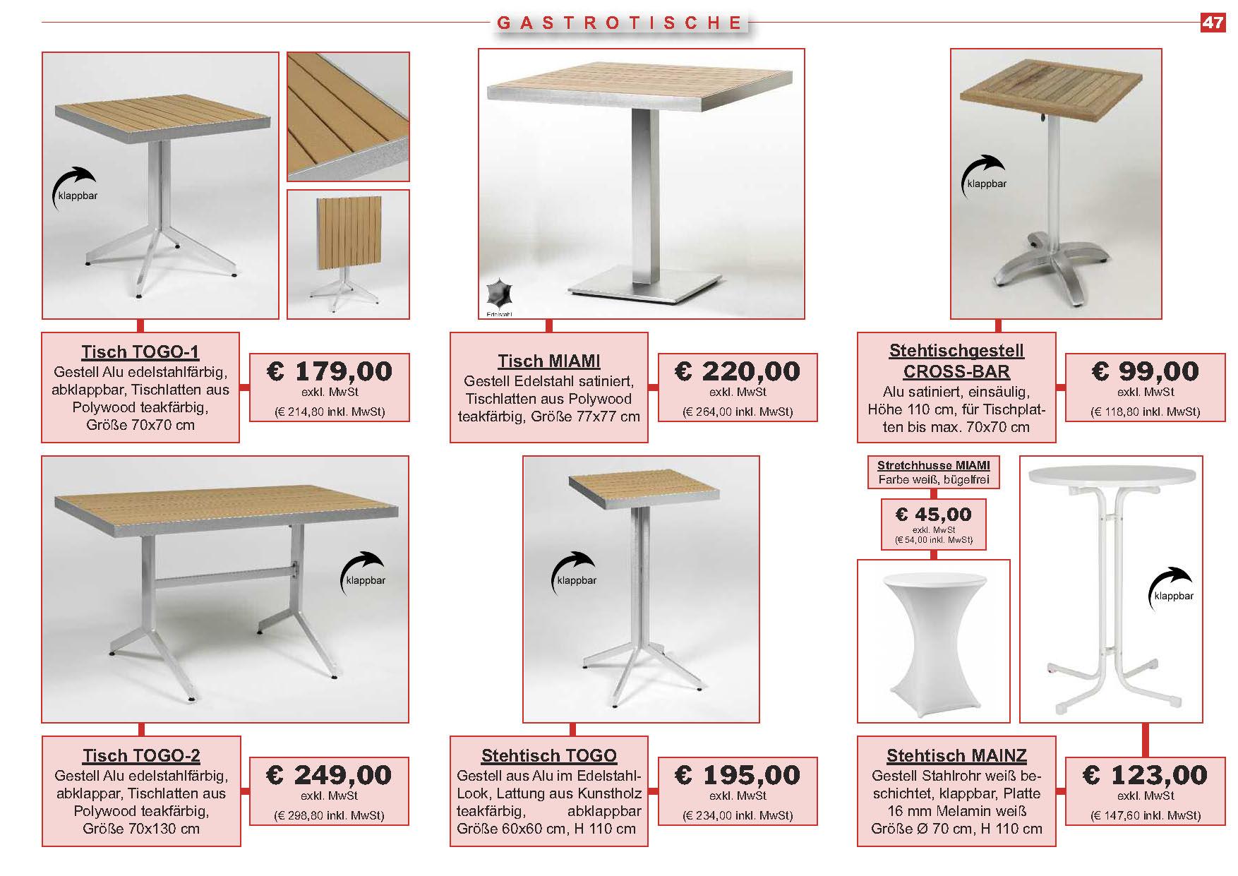 Tischgestelle_Seite_04