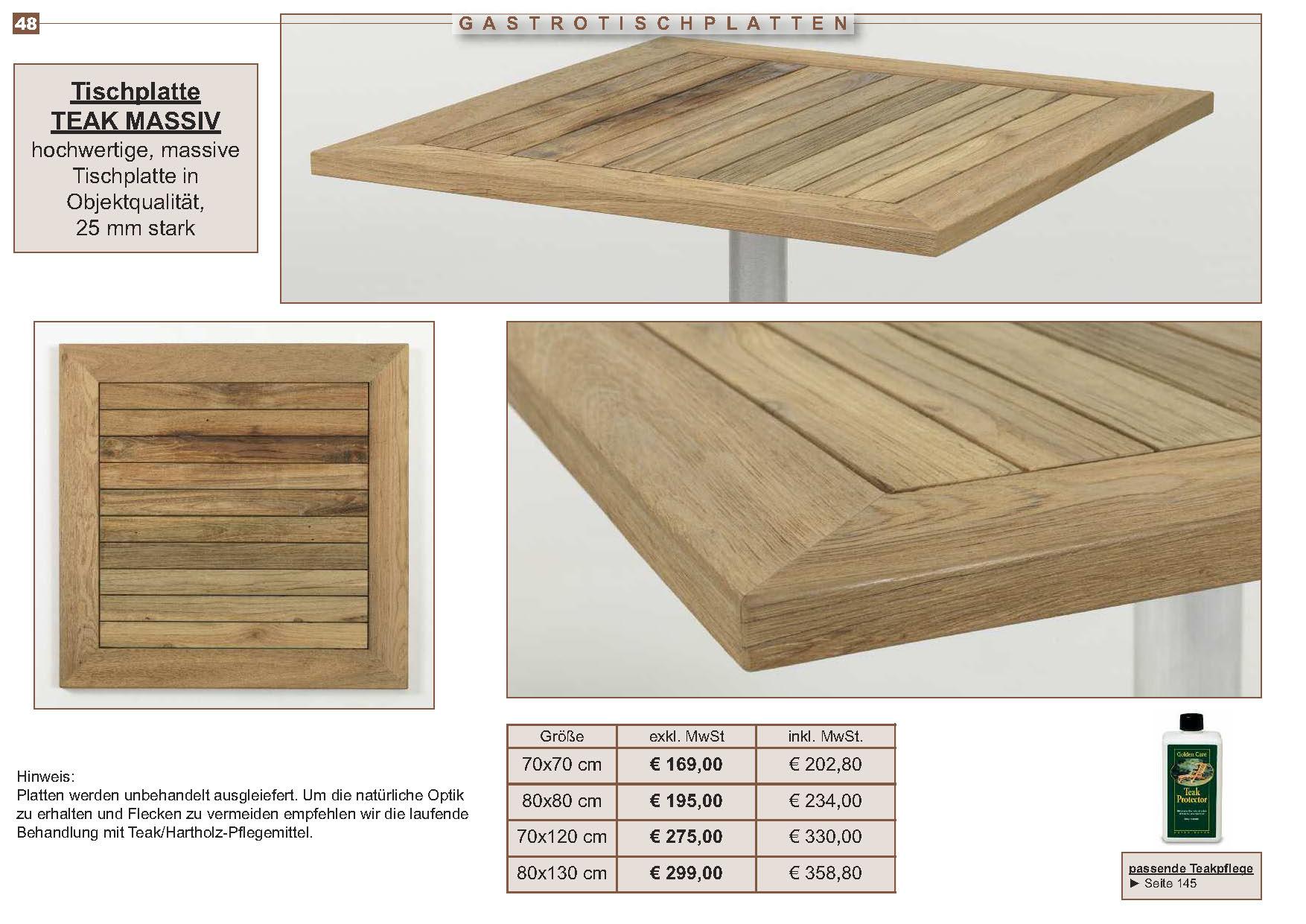 Tischgestelle_Seite_05
