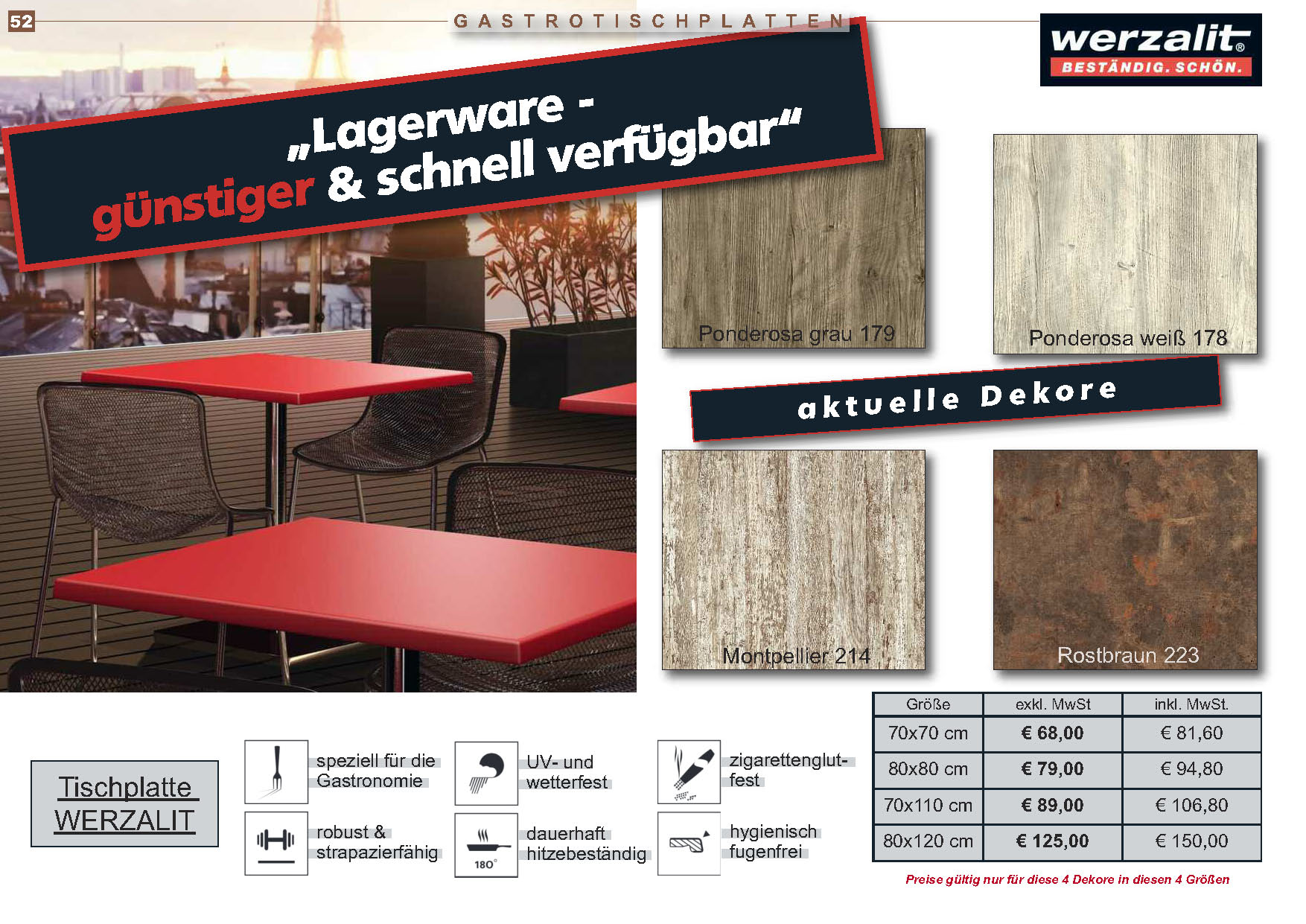 Tischgestelle_Seite_09