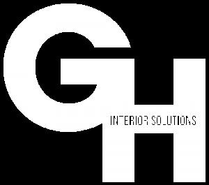 GH-Interior